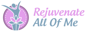 Rejuvenate All of Me Mommy Makeover