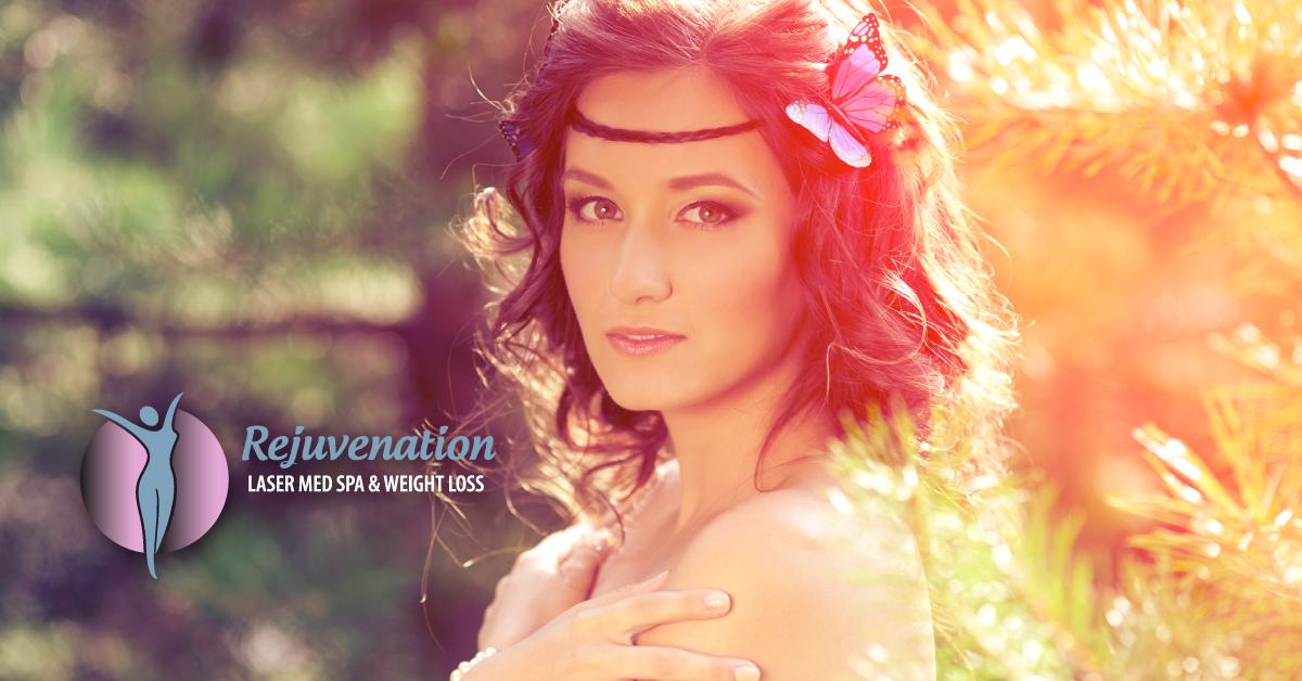 Beautiful Transformations MedSpa Specials Texas