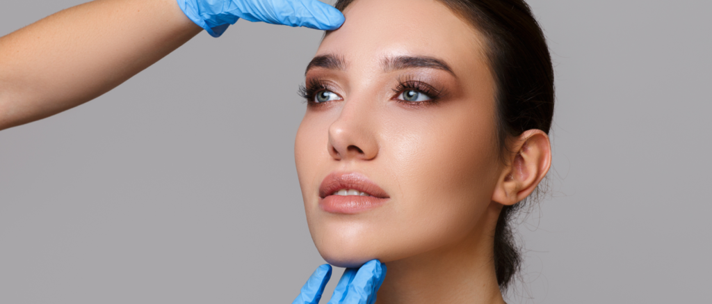 Traits of a Great Medical Spa