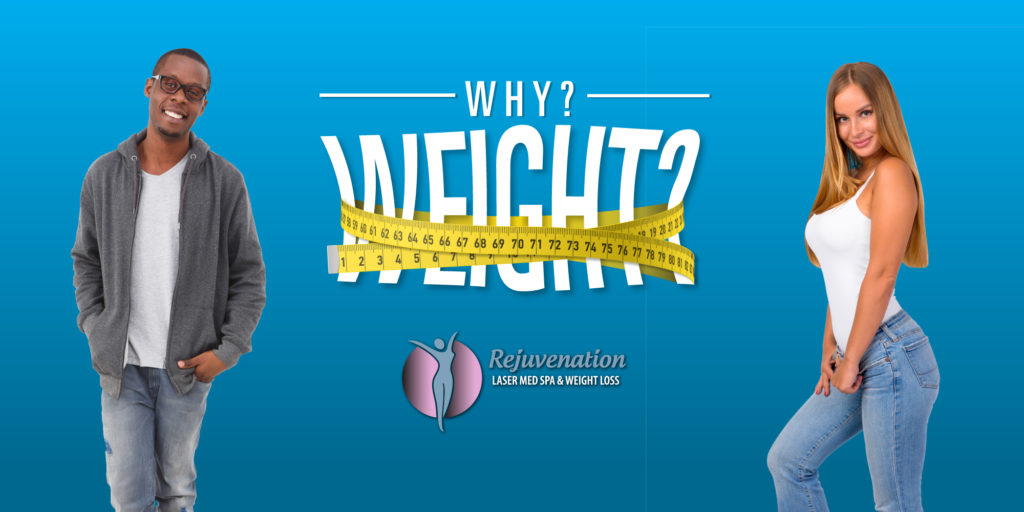 why weight customized weight loss clinic texas