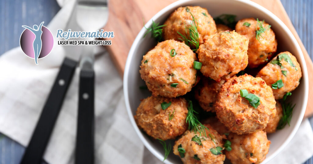 Delicious Keto Turkey Recipes