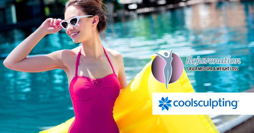 CoolSculpting vs. Liposuction Which is Best?